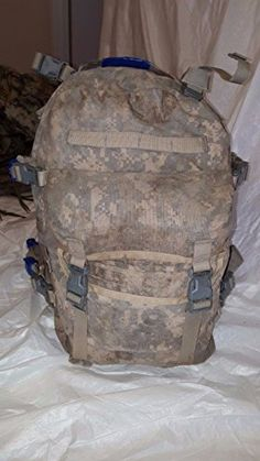 Molle backpack -- You can find out more details at the link of the image.