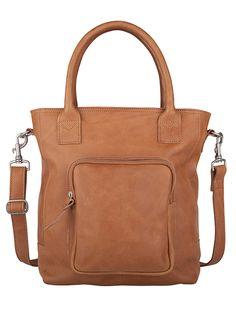 Cowboysbag - Bag Mellor, 1625