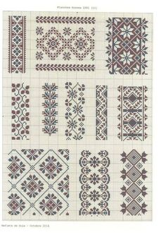Thrilling Designing Your Own Cross Stitch Embroidery Patterns Ideas. Exhilarating Designing Your Own Cross Stitch Embroidery Patterns Ideas. Cross Stitch Bookmarks, Cross Stitch Borders, Cross Stitch Designs, Cross Stitching, Cross Stitch Patterns, Blackwork Embroidery, Diy Embroidery, Cross Stitch Embroidery, Embroidery Patterns