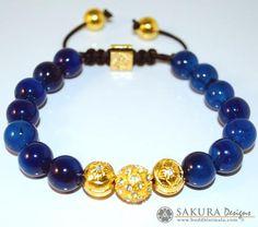Buddhist Wrist Malas, Japanese Juzu & Wrist Mala Power Beads