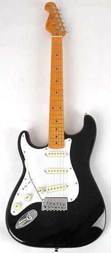 Cheap Lefty Guitars | Cheap Left Handed Guitars | Top 3 Value Picks