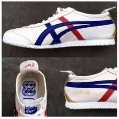 e46aeefc76170 my Leather Onitsuka Tiger