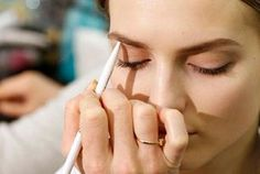 A Beginner's Guide To Gorgeous Eyebrows