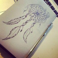 27 trendy Ideas for tattoo quotes leg dream catchers Dream Tattoos, Future Tattoos, Love Tattoos, Beautiful Tattoos, New Tattoos, Tatoos, Thigh Tattoos, Dream Catcher Tattoo, Dream Catchers
