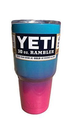 15 Best Powder Coating Images Cup Design Custom Yeti Colored