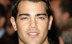 Google Image Result for http://www.musicrooms.net/files/celebrity-650/Jesse_Metcalfe_342650310.jpg