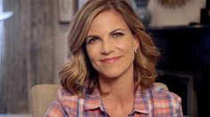 Natalie Morales shares her slow-cooker ropa vieja recipe - TODAY.com