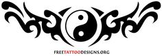 Armband Tattoos | Tribal, Native American and Feminine Designs