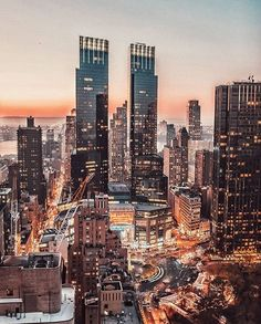 Dazzling  by #newyork_photographer : @jonsevik    mention and tag @newyork_photographer to get reposted   #newyork #newyorker #newyork_ig #newyorknewyork #newyorklife #newyorkcity #ny #photographer #newyorkphotographer #photographer
