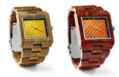The perfect gift: JORD Delmar Drift Wood Watch for Graduates  | amominredhighheels.com [click the picture to get a discount code until June 20, 2016]
