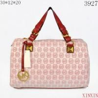 Michael Kors Handbags  buyshoesclothing.org