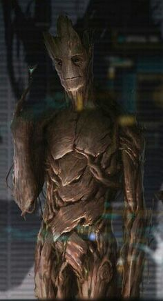 Groot - Watch Guardian of the Galaxy Online Free movie http://www.moviewebhd.com/2014/07/watch-guardians-of-galaxy-online-free.html