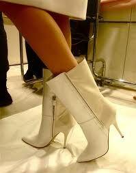 gianfranco ferre shoes - Google Search