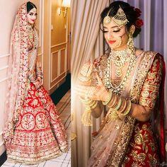 Punjabians muslims indians are you ready Bridal wear for big day Dresses Lehenga Wedding, Indian Bridal Lehenga, Indian Bridal Fashion, Indian Bridal Wear, Desi Wedding, Indian Wedding Outfits, Pakistani Bridal, Bridal Outfits, Wedding Attire