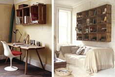 diy-with-apple-crates-baileys-home-and-garden