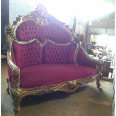 Saya menjual sofa big seharga Rp15.700.000. Dapatkan produk ini hanya di Shopee! https://shopee.co.id/rodwifurniture/45819510 #ShopeeID