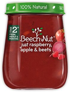 Oh what we'd do to work with @beechnutfoods !!! #BrandFan #Beechnut #NotBabyFood