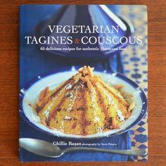 Troc Ghillie Basan  La cuisine marocaine : Traditions ancestrales et cuisine