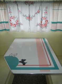 @Caroline Rea  This would be perfect for you!!   ----little camper table