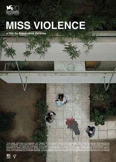 """Miss Violence"" (Miss Violence - 2014)"