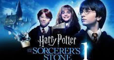 ดูหนังออนไลน์ Harry Potter 2001 and the Sorcerers Stone แฮร์รี่ พอตเตอร์ กับศิลาอาถรรพ์ ภาค 1 พกาย์ไทยหนังไม่กระตุก . หนังใหม่ฟรี หนังไม่กระตุก กดเข้ามาที่ > DE88 .me หนังใหม่ หนังเก่าเก็บ หนังชนโรง Full HD ชัดจริง ลื่นจริง! Harry Potter Part 1, Lily Potter, Harry Potter Movies, Ian Hart, Deathly Hallows Part 1, Philosophers Stone, The Sorcerer's Stone, English Movies, Prime Video