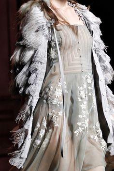 Christian Dior <3