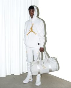 12 Best jor1 images | Jordan outfits, Nike outfits, Swag