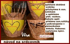 Newspaper Basket, Newspaper Crafts, Recycled Paper Crafts, Basket Weaving, Wicker, Recycling, Printables, Diy, Paper Crafting