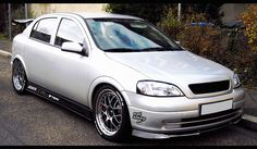 opel_astra_g_front__virtual_tuning_verion__by_thatguyeddy-dazqp0n.jpg (2240×1304)