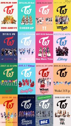 26 ideas wall paper kpop twice nayeon Kpop Girl Groups, Kpop Girls, K Pop, Signal Twice, Kpop Girl Bands, Twice Group, Twice Album, Twice Fanart, Jihyo Twice