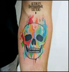 audrey-tattoo7