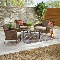 14 patio furniture ideas in 2021