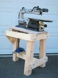 scroll saw....I want one of these!!!