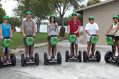 Family Fun things to do in Palm Beach Florida PARADISE REAL ESTATE INTERNATIONAL www.paradiserei.com