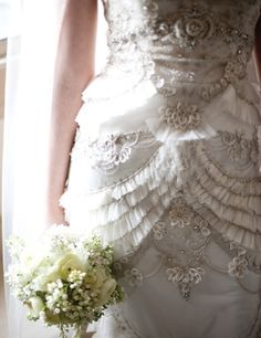 say yes to the dress lazaro 3059 - Google Search