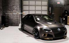 PASSAT <3 Luxury Sports Cars, Fast Sports Cars, Sport Cars, Bmw Sport, Fast Cars, Lamborghini, Ferrari, Bugatti, Bmw M3 Wallpaper