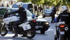 EPIRUS TV NEWS: ΙΩΑΝΝΙΝΑ:Σε αστυνομικό κλοιό η Ελεούσα