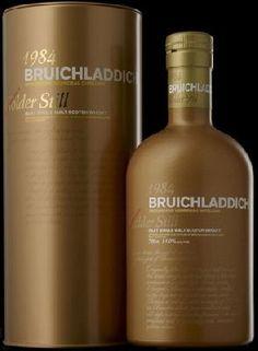 The Whisky By Bruichladdich https://uk.pinterest.com/pin/429671620684140964/sent/?sender=356910476627681698&invite_code=9e2af2fff9b714f92ec45501f42568be