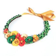 Necklaces, Bracelets, Flora, Charmed, Jewelry, Jewlery, Jewerly, Schmuck, Plants