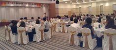 전남도교육청, 미혼 남녀 교직원 만남의 장 마련