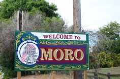Moro, Oregon is the Sherman county seat. Oregon Waterfalls, Evergreen Forest, Grass Valley, Oregon City, County Seat, Oregon Travel, Covered Bridges, Cowboys, Cities