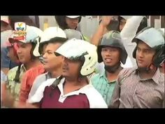 Hang Meas HDTV,27 October 2015,Part 05,Hang Meas Daily News,Khmer News V...Watch More Video >>> http://www.khmerkomsantv.com