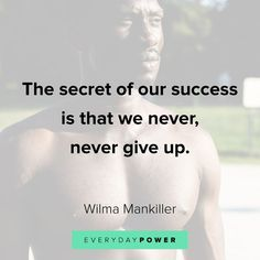 Feeling down? Feeling unmotivated and need a boost in confidence? Today we are sharing 60 inspirational quotes that talk about never giving up when you are tired and unmotivated. Make sure to read up on all these inspirational quotes. Motivational Quotes For Life, Life Quotes, Inspirational Quotes, Career Quotes, Success Quotes, Feeling Down, How Are You Feeling, Im Tired Quotes, Daily Motivation