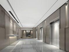 http://www.kwicdesign.com/---------taipei-cathay-courtyard-marriott.html