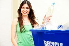 The best company, without a doubt, is us, Rubbish Removal Clearance.