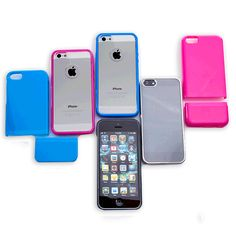 wholesale dealer a6bb6 40e18 11 Best Five and below images in 2015 | Five below, My wish list ...