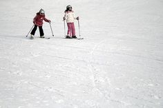 79a861b41411 24 Best PLAY    Skiing images in 2019