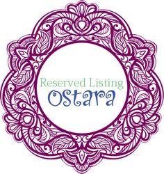 Reserved Listing <motsu-san様>イタリア製ヴィンテージピアス-D-/オレンジティアドロップ|ハンドメイド、手作り、手仕事品の通販・販売・購入ならCreema。