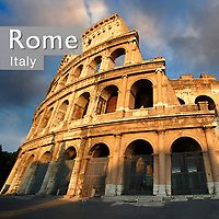 Rome Pictures, Rome Italy Photos, Images, fotos