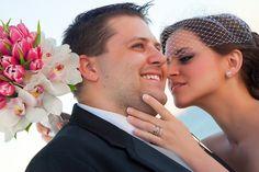 Couple portrait Couple Portraits, Quinceanera, Wedding Photography, Weddings, Couples, Fashion, Moda, Fashion Styles, Wedding